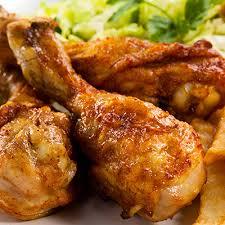 comment cuisiner des pilons de poulet pilons de poulet à la canadienne metro