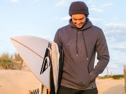 siege social quiksilver quiksilver indonesia official store