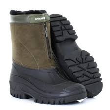 s shoes boots uk s winter boots uk mount mercy