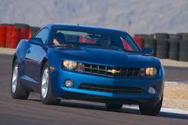 aqua blue camaro aqua blue metallic abm camaro 16