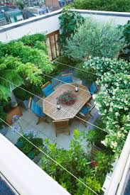 garden solar lighting mini hanging plants sofa outdoor outdoor