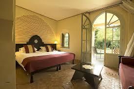 chambre marrakech pas cher chambre marrakech pas cher awesome location appartement marrakech