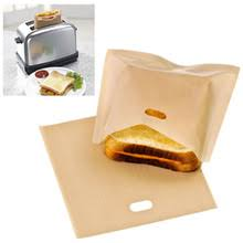 How To Make Grilled Cheese In Toaster Compare Prices On Toaster Bag Online Shopping Buy Low Price