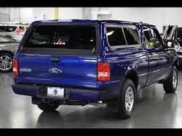 truck ford ranger 2011 ford ranger xlt for sale in addison il stock na61182