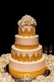dulce desserts nashville tn wedding cakes