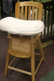 Wooden High Chair For Sale Furniture Bassinet Wood Wooden Cradle Bassinet Eddie Bauer