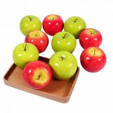 Green Apple Kitchen Accessories - kitchen design splendid apple green kitchen accessories