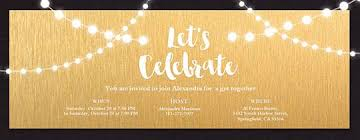 online birthday invitations free birthday milestone invitations evite