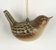 bird ornaments hanging bird ornaments wildlife ornaments