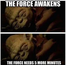 Sleepy Memes - pin by tammy schultze on sleep pinterest
