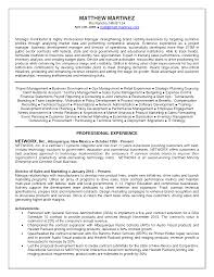business manager resume example cleaning business owner resume sample best cleaning contract cleaning business owner resume sample best cleaning contract manager resume gallery guide to the