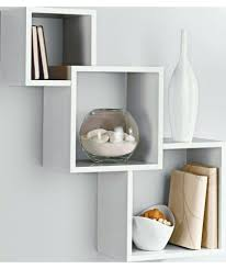 Buy Bookshelves by Wall Ideas Wall Mounted Bookshelves Online Wall Mounted Shelving