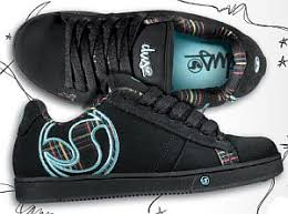 dvs womens boots canada canada s largest skateshop area 51 in duncan bc