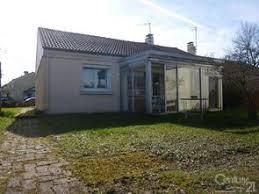 prix maison neuve 2 chambres vente achat maison 2 chambres à sébastien sur loire 44230