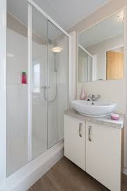 22 best 2016 willerby holiday home range images on pinterest