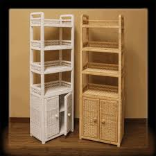Wicker Bathroom Furniture Storage Pin By Wicker Paradise On Wicker Bathroom Furniture Pinterest