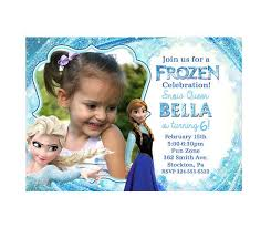 disney frozen birthday party anna image inspiration of cake and