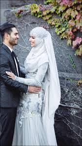 wedding dress for muslim muslim bridal dresses top 10 designer picks of 2016