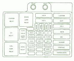 03 chevy 3500 6500 manual fuse box diagram u2013 circuit wiring diagrams