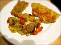 rachael ray thanksgiving turkey recipe rachael ray u0027s parmesan crusted turkey cutlets everyday cooking