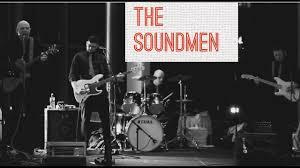 the bentley boys wedding band the soundmen wedding band ireland