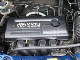 toyota rav4 engine size 19 best toyota used engine images on engine fit and cars