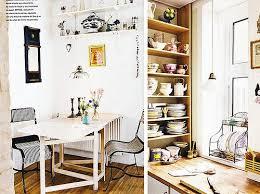 kitchen designs 2017 modern kitchen design 2017 home depot