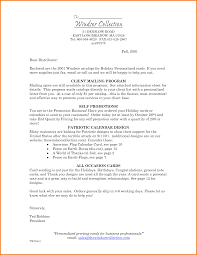 adjustment of status cover letter salutations for cover letters