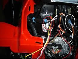 1998 polaris sportsman 500 headlight wiring diagram 2000 polaris