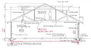 shop plans and designs garage plans designs bedroom alluring shop plans workshop design