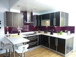 purple kitchen canisters purple kitchen fin soundlab club
