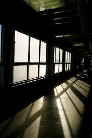 capn design photo ferry window light