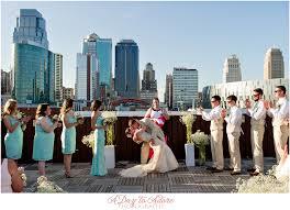 wedding photographers kansas city jade brandon terrace on grand kansas city wedding photography