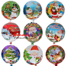 balloon wholesale custom balloons with logo promotional balloons wholesale balloons