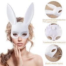 Halloween Costumes Accessories Cheap Popular Halloween Costume Accessories Buy Cheap Halloween Costume
