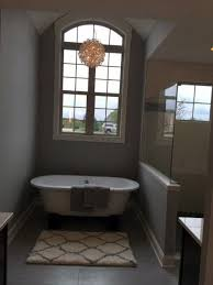 cool bathrooms ideas top 70 best cool bathrooms home spa design ideas