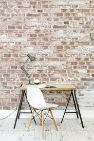 love the clean and minimal look of scandi interiors this white