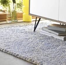Large Rugs Uk Only Argos Rugs Large Rugs Rug Designs