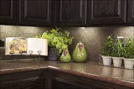 Kitchen Island Centerpieces Kitchen How To Organize Your Kitchen Countertops Kitchen Counter