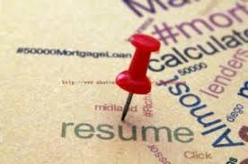 how to describe your internship experience on resumes and cover