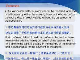 Letter Of Credit Validity letter of urging prompt settlement focal points understanding the