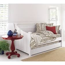 28 best day beds images on pinterest daybeds daybed with