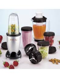 black friday magic bullet my magic bullet is the best products i love pinterest magic