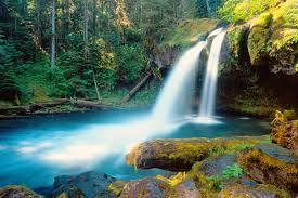 waterfalls images Can waterfalls really make you happy jpg