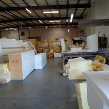 Upholstery Warehouse Galaxy Foam U0026 Upholstery 21 Photos U0026 25 Reviews Furniture
