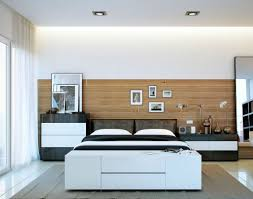 Bed No Headboard bed no headboard ideas no headboard ideas on budget u2013 best home