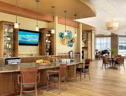 37 best senior living dining images on pinterest senior living