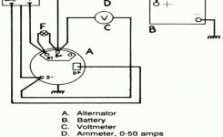 2008 chevy silverado wiring diagram free cokluindir