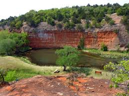 Place To Visit In Usa Best 25 Pops Oklahoma Ideas On Pinterest