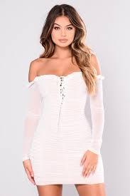 white bodycon dress white bodycon dress www fashionnova